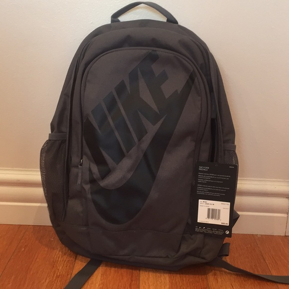 Nike Hayward Futura Backpack c3294dcdbb5b7